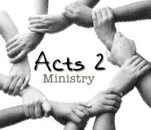 acts-2